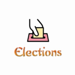 Webprogr election results